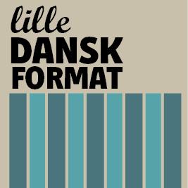 Lille Dansk Pix
